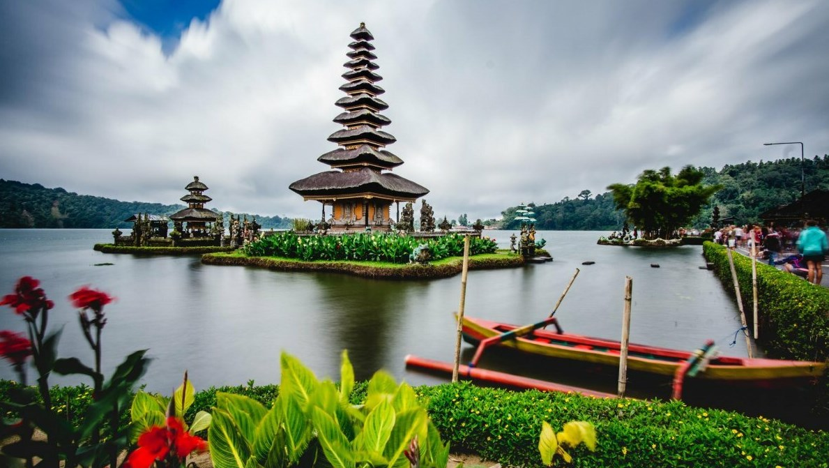 Bali Destination – Memorable Holidays For My Family