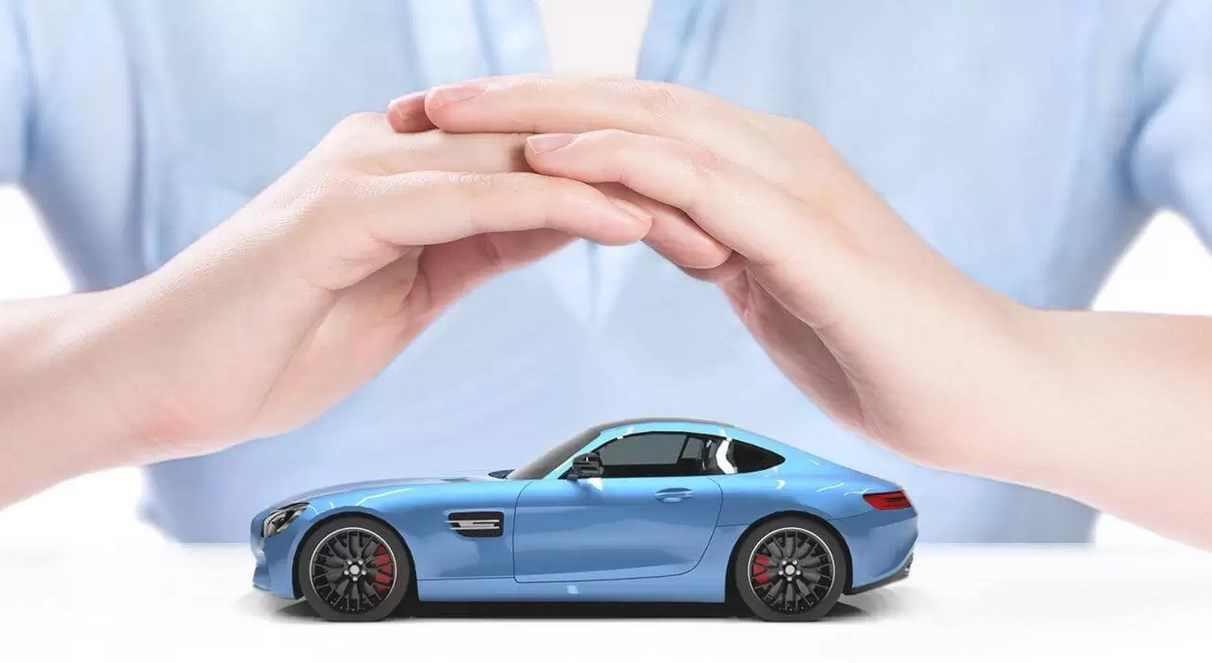 Low priced Auto Insurance policy Texas Reason