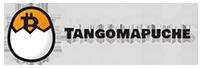 tangomapuche